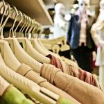 Alla moda risparmiando: ecco i trucchi